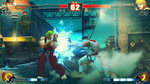 <a href=news_images_of_street_fighter_iv-6549_en.html>Images of Street Fighter IV</a> - 3 Images