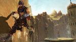 Ubidays: Trailer of Prince of Persia - Ubidays images