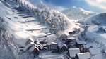 <a href=news_ubidays_images_of_shaun_white-6561_en.html>Ubidays: Images of Shaun White</a> - Ubidays images