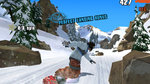 <a href=news_ubidays_images_of_shaun_white-6561_en.html>Ubidays: Images of Shaun White</a> - Ubidays Wii images