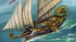 <a href=news_images_of_sacred_2-6575_en.html>Images of Sacred 2</a> - Artworks