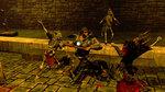 <a href=news_images_of_sacred_2-6575_en.html>Images of Sacred 2</a> - 15 images
