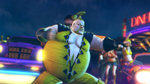 <a href=news_street_fighter_iv_images-6576_en.html>Street Fighter IV images</a> - Rufus images