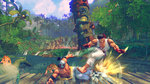 <a href=news_street_fighter_iv_images-6576_en.html>Street Fighter IV images</a> - El Fuerte's moves