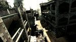 <a href=news_images_de_resident_evil_5-6584_fr.html>Images de Resident Evil 5</a> - 19 images - Trailer Captivate '08