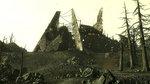 <a href=news_fallout_3_images-6585_en.html>Fallout 3 images</a> - 3 images