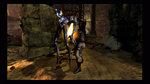 <a href=news_dark_void_images-6594_en.html>Dark Void images</a> - Gamers Day images