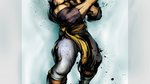 <a href=news_images_and_video_of_sf_iv-6592_en.html>Images and video of SF IV</a> - Characters artworks