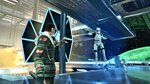 Images of Star Wars: Force Unleashed - 12 images