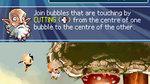 <a href=news_images_de_soul_bubbles-6625_fr.html>Images de Soul Bubbles</a> - 9 Images