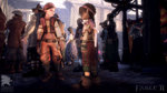 <a href=news_images_of_fable_2-6633_en.html>Images of Fable 2</a> - 3 images