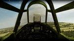 <a href=news_il_2_sturmovik_annonce-6638_fr.html>IL-2 Sturmovik annoncé</a> - 5 images