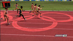 <a href=news_images_of_beijing_olympics_2008-6646_en.html>Images of Beijing Olympics 2008</a> - 5 Images