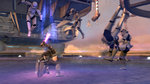 Images of SW: Force Unleashed - 12 images