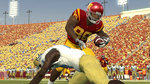 Images of NCAA Football 09 - 9 Images PS3 X360