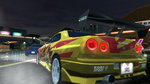 Street Racing Syndicate chez Codemasters - Images et Artworks