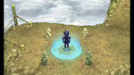 Images of Final Fantasy IV - 30 Images