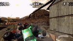 The First 10 Minutes: Monster Jam - 10 Min Gameplay images