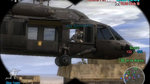 <a href=news_images_et_trailer_de_black_hawk_down-1371_fr.html>Images et Trailer de Black Hawk Down</a> - 6 images
