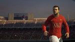 Fifa 09: First screens - 4 images