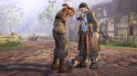 Images of Fable 2 - 8 images