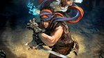 Images of Prince of Persia - Images & artworks