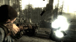 <a href=news_images_of_fallout_3-6753_en.html>Images of Fallout 3</a> - 3 images