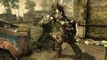 Images of Gears of War 2 - 5 images - multiplayer