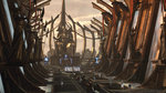 XBOX360 GAMES TOO HUMAN