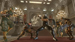 Ninja Gaiden DLC details - Mission mode images