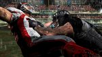 E3: Blitz: The League II images and trailer - E3: Images