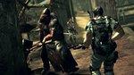 E3: Des images de Resident Evil 5 - 10 images