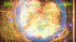 E3: Geometry Wars 2 images - E3: Images