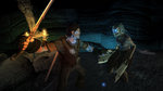 E308: Fable 2 trailer - 8 images