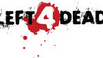 <a href=news_e3_all_ea_games_images-6795_en.html>E3: All EA games images</a> - Left 4 Dead - E3: Images