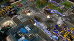 <a href=news_e3_all_ea_games_images-6795_en.html>E3: All EA games images</a> - Command & Conquer: Red Alert 3 - E3: Images