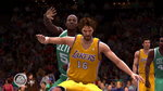 <a href=news_e3_all_ea_games_images-6795_en.html>E3: All EA games images</a> - NBA Live 09 - E3: Images