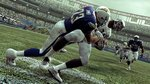E3: Les jeux EA en images - Madden NFL 09 - E3: Images