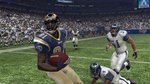 <a href=news_e3_les_jeux_ea_en_images-6795_fr.html>E3: Les jeux EA en images</a> - Madden NFL 09 - E3: Images