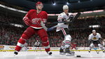<a href=news_e3_all_ea_games_images-6795_en.html>E3: All EA games images</a> - NHL 09 - E3: Images