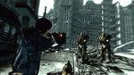 <a href=news_e3_images_of_fallout_3-6803_en.html>E3: Images of Fallout 3</a> - E3 images