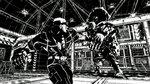 E3: Images et Trailer de Madworld - E3: Images