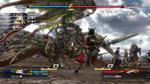E3: Images de The Last Remnant - E3: Images