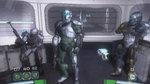 Les 10 premières minutes : Star Wars Republic Commando - Galerie d'une vidéo