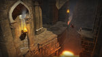 <a href=news_e3_prince_of_persia_trailer_-6826_en.html>E3: Prince of Persia trailer.</a> - E3: Images