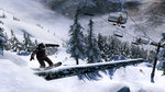 <a href=news_e3_shaun_white_snowboarding_images_and_trailer-6831_en.html>E3: Shaun White Snowboarding images and trailer</a> - E3: Images