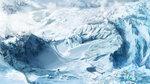 <a href=news_e3_shaun_white_snowboarding_images_and_trailer-6831_en.html>E3: Shaun White Snowboarding images and trailer</a> - E3: Artworks