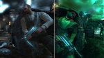 E3: Images de Wolfenstein - E3 images