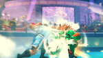 <a href=news_e3_street_fighter_iv_trailer-6800_en.html>E3: Street Fighter IV trailer</a> - E3: Images