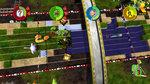 <a href=news_e3_viva_pinata_tip_videos-6843_en.html>E3: Viva Pinata TiP videos</a> - E3: More images